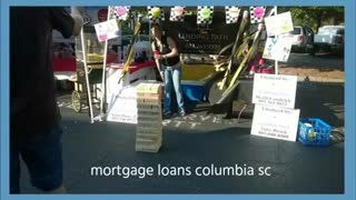 va loans columbia sc - Video