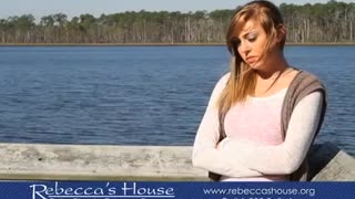 House: Eating Disorder Treatment Programs - Video