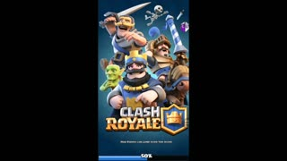 Clash Royale online hacks no human verification - Video