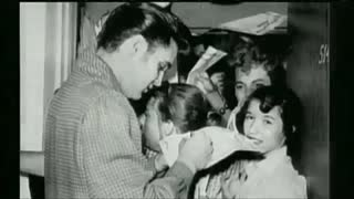 Elvis Presley Id Be Lost Without Your Love Very Rare HD