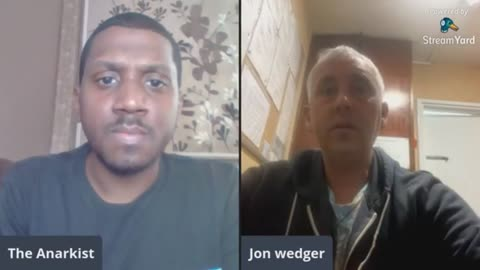 Jon Wedger On How To Identify A PEDOPHILE & How Pedos Groom Children