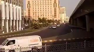 Watch city of our prophet Hazrat Muhammad PBUH.. and share - Video