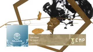 Drum & Bass •• Tyler Roper - Dr. Sixgun ( Polaris Remix ) - Video