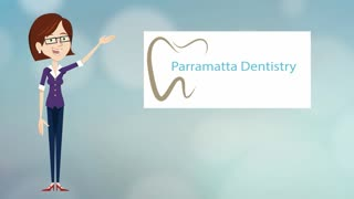 Dental Implants In Parramatta Dentistry - Video