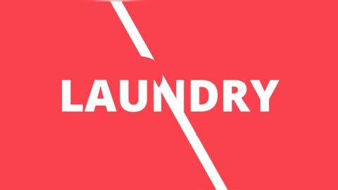 Me LAUNDRY by GRABME