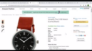 Is a Watch Gang subscription worth it? Here is my honest review