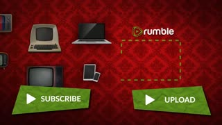 rumble outro 4 - Video