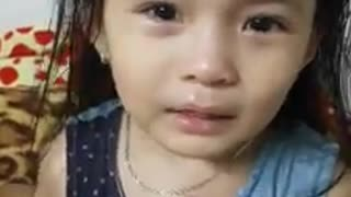 Baby lovely - Video