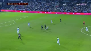 celta vigo 2-2 real madrid full highlights and goals copa del rey 2017 - Video