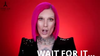 Dog Inspires Jeffree Star - Video