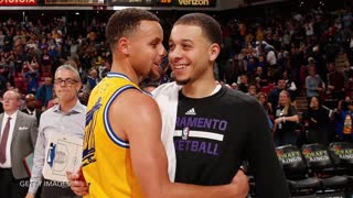 Stephen Curry Gets Criticized For $2,000 Basketball Camp - Video