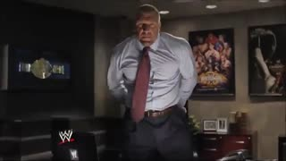 wwe payback 2014 promo - Video