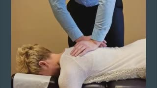 Chiropractor West Omaha - Video