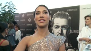 'Blindspotting' Oakland Premiere - Video