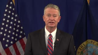 Idaho's State of the State - Election Process Protected