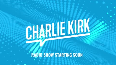 MASK OFF: Joe Biden Holds Americans Hostage with Sick Ultimatum   The Charlie Kirk Show LIVE 5.14.21
