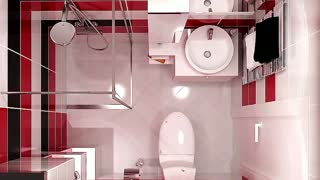 Best Design Beautiful Small Bathroom - Part 6