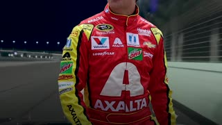 Did You Know NASCAR Driver Jeff Gordon Was...
