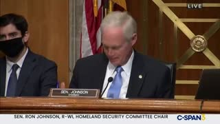 Jesse Binnall's Opening Statement During Senate Hearing on Election Security