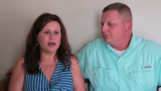 Mississippi parents reaction to Hollywood Exposed message - Part 2
