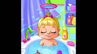 Baby Care ,  - Video