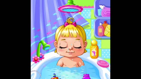 Baby Care ,