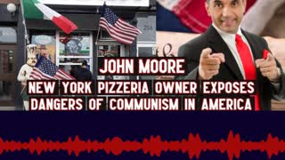 AOC and the Democrats' Constant Fraud Shows Their COMMUNIST Agenda