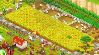 Hay Day Glitch Mehr Diamanten - Video