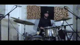 10.26.16_ Drum Session - Video