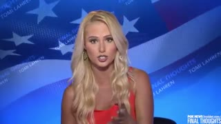 Tomi Lahren: We win by staying out of social issues.