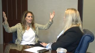 Voice of Truth with Michele Bachmann