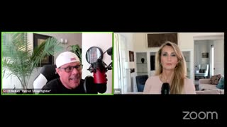 Scott McKay Patriot Streetfighter's Interview of Ann Vandersteel 3.5.2021