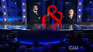 Penn & Teller Fool Us season 2 episode 5 - Video