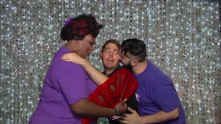 Shane Dawson on Hey Qween with Jonny McGovern PROMO - Video