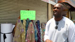 Terrell Owens: Life After Football - Video