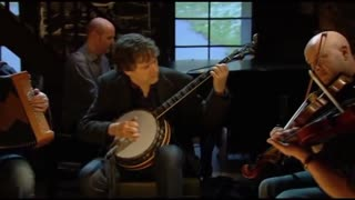 Big Country - Béla Fleck