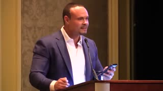 Dan Bongino on Obama, Mueller and the Biggest Scam in American History