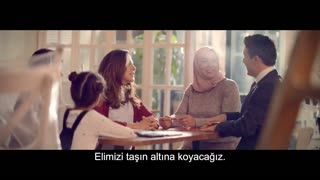 Turkish Reklam