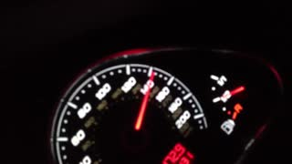 Man jailed after filming himself driving 192 mph - Video