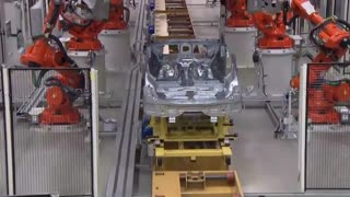 Will China put brakes on Volvo's profit? - Video