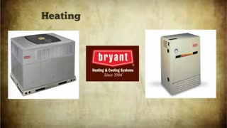 Residential HVAC Repair Fairfield - Video