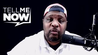 Wayne Dupree Explains What's Wrong With Kids These Days - Video