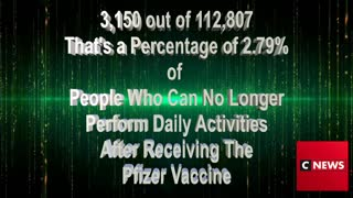 CDC vaccin data Dec 22 Pfizer