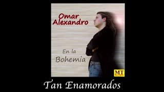 Tan Enamorados (Cover) - Video