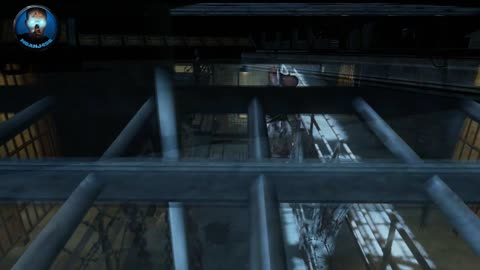 Call of Duty: Black Ops 2, new camo pack gameplay