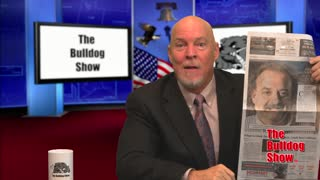 The Bulldog On Chef Jean Robert And Media Coverage