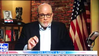 Mark Levin & the 2020 election