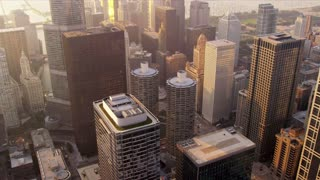 90 Seconds in: Chicago - Video