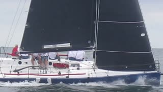 Go Sailing! - Video