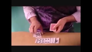Spelling Exercise That Will Stretch Your Thinking  - Video
